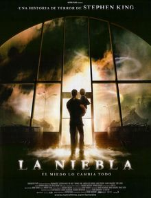 laniebla_poster