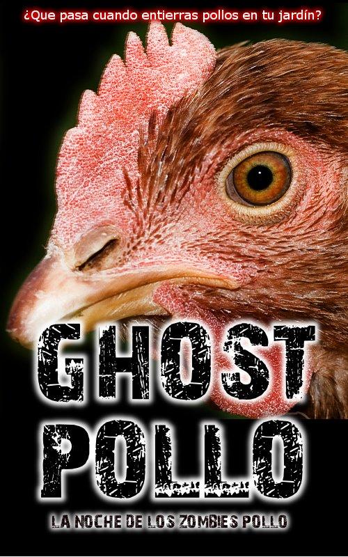 Ghost Pollo